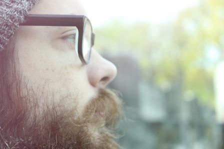 hipster-1032629_960_720.jpg